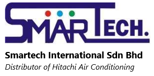 Electric Chiller Manufacturer | Air Handling Units Malaysia
